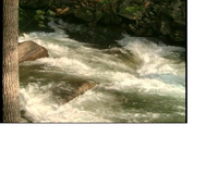 about hydraulic in river